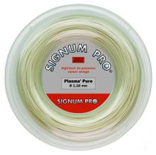 Signum Pro Plasma Pure 18 1.18mm 200M Reel
