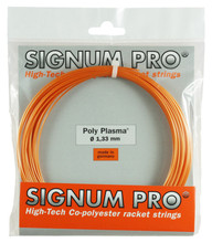 Signum Pro Poly Plasma 15L 1.33mm Set