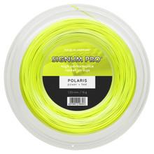 Signum Pro Polaris 16 1.30mm 200M Reel