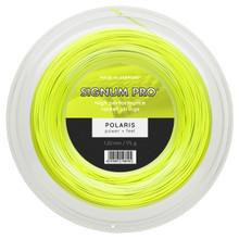Signum Pro Polaris 18 1.20mm 200M Reel