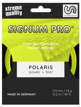 Signum Pro Polaris 19 1.15mm Set