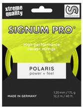 Signum Pro Polaris 18 1.20mm Set