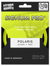 Signum Pro Polaris 16 1.30mm Set