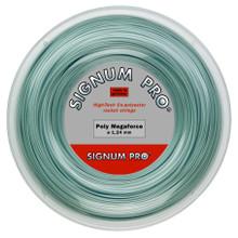 Signum Pro Poly Megaforce 17 1.24mm 200M Reel
