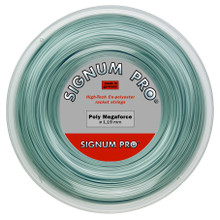 Signum Pro Poly Megaforce 18 1.19mm 200M Reel