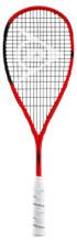 Dunlop Sonic Core Revelation Pro Lite Squash Racquet