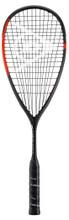 Dunlop Sonic Core Revelation 135 Squash Racquet