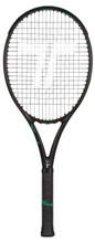 Toalson S-Mach Pro 97 295 Tennis Racquet