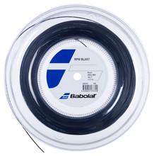 Babolat RPM Blast 17 1.25mm 200M Reel