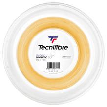 Tecnifibre Synthetic Gut 15L 1.35mm 200M Reel