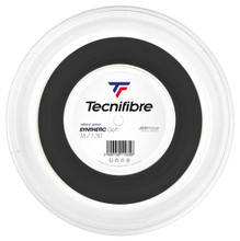 Tecnifibre Synthetic Gut 16 1.30mm 200M Reel