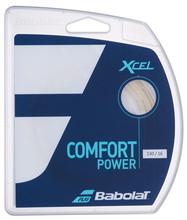 Babolat Xcel 16 1.30mm Set