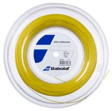 Babolat RPM Hurricane 16 1.30mm 200M Reel
