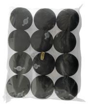 Karakal Big Ball Squash Balls 12 Pack