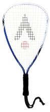 Karakal CRX Tour Racquetball Racquet