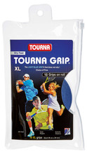 Tourna Grip Original XL Overgrip 10 Pack