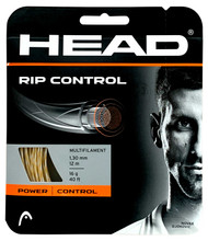Head RIP Control 16 1.30mm Set