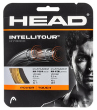 Head Intellitour 16 1.30mm Hybrid Set