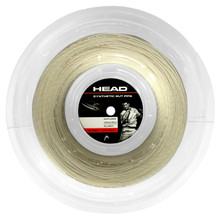 Head Synthetic Gut PPS 16 1.30mm 200M Reel