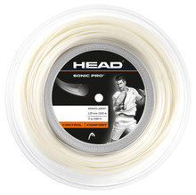 Head Sonic Pro 17 1.25mm 200M Reel