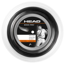 Head Sonic Pro 16 1.30mm 200M Reel