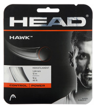 Head Hawk 16 1.30mm Set