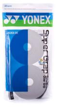 Yonex Super Grap Overgrip 30 Pack