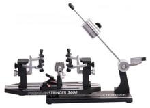 Penta Premium Stringer 3600 Stringing Machine