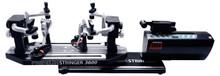 Penta Premium 3600 + Wise 2086 Stringing Machine