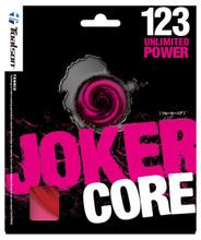 Toalson Joker 17 1.23mm Set