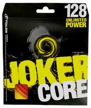 Toalson Joker 16 1.28mm Set