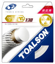 Toalson TNT 16 1.30mm Set