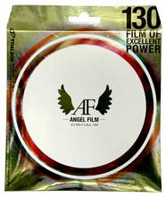 Toalson Angel Film 16 1.30mm Set