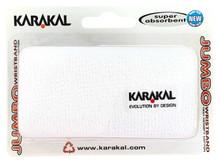 Karakal Jumbo Wristband 1 Pack