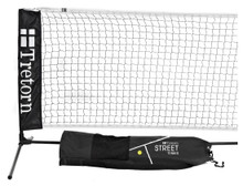 Tretorn Mini Tennis Net 6M
