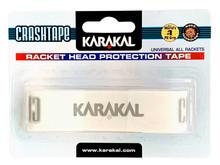 Karakal Crash Protection Tape