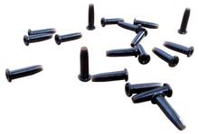 B5 2.70mm X 10mm Badminton Grommets 150 Pack
