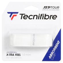 Tecnifibre X-tra Feel Replacement Grip
