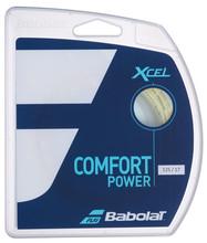Babolat Xcel 17 1.25mm Set