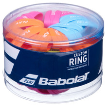 Babolat Custom Finishing Rings 60 Pack