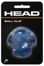 Head Ball Clip Holder