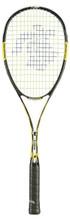 Black Knight Ion X Force Black Squash Racquet