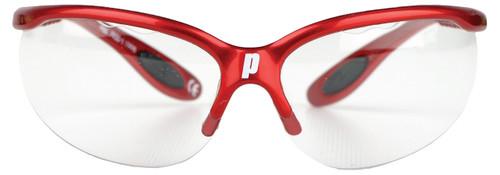 b24caa0671c Prince Pro Lite Squash Eye Protection - W   D Strings