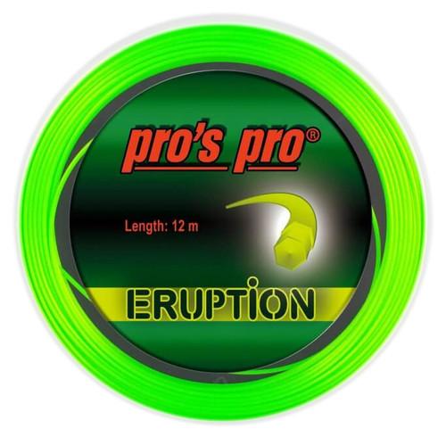 Pro's Pro Eruption 17 1.18mm Set