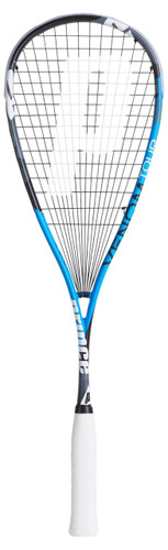 Prince Venom Tour 975 Squash Racquet
