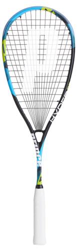Prince Hyper Pro 550 Squash Racquet