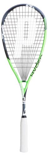 Prince Hyper Elite 500 Squash Racquet