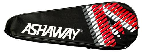 Ashaway Badminton Racquet Cover Bag