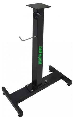 Pro's Pro Tomcat Stringing Machine Stand