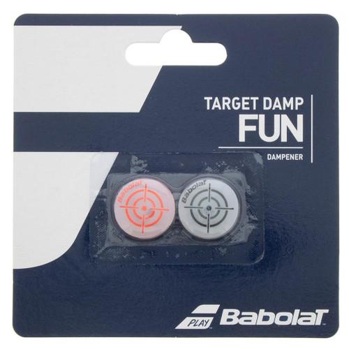 Babolat Target String Dampener 2 Pack